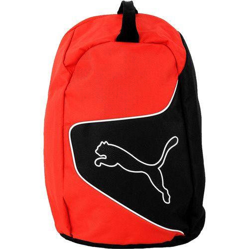 Geanta unisex Puma Football Bag Large 06928502 VIZITATI : http://gentionline.net/categoria/genti-dama/genti-sport/