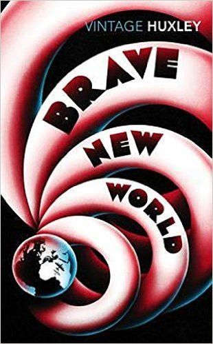 the best brave new world author ideas brave new  the 25 best brave new world author ideas brave new world book brave new world huxley and brave new world movie