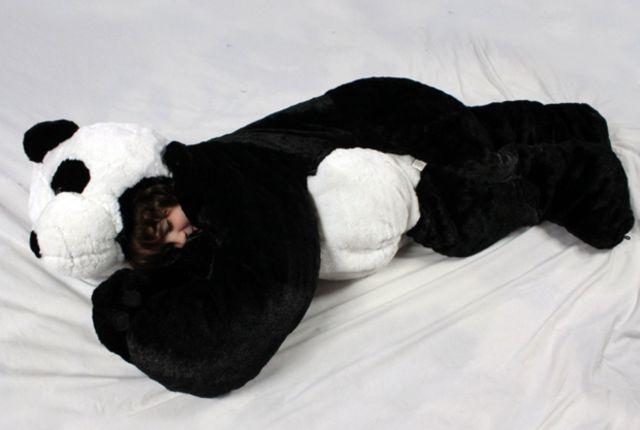 11 sacos de dormir para você descansar com estilo no próximo acampamento
