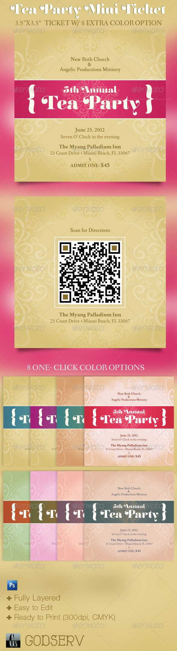 numbered ticket template free ideas of microsoft ticket template