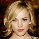 Rachel McAdams, she couldn't be ugly if she tried.