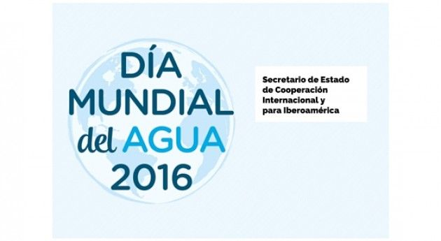 Carta abierta al Secretario de Estado de Cooperación Internacional en el Día Mundial de Agua http://www.iagua.es/blogs/jorge-castaneda/carta-abierta-al-secretario-estado-cooperacion-internacional-dia-mundial-agua