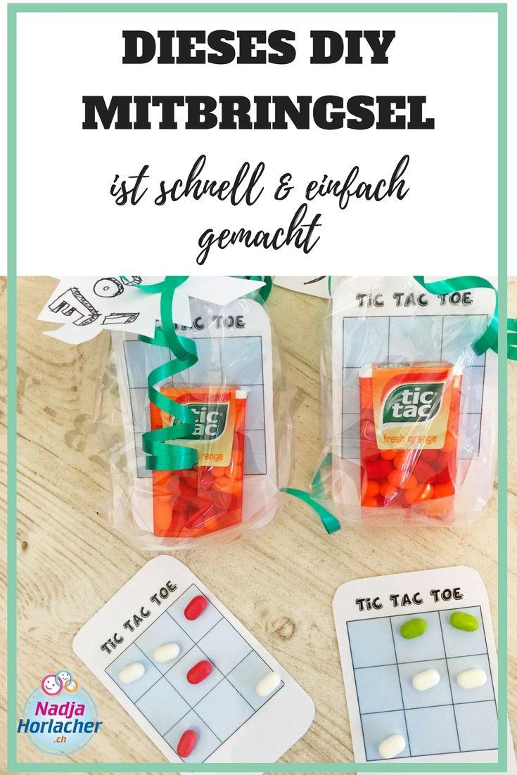 Dieses Do it yourself DIY Mitbringsel ist schnell und einfach gemacht. Zudem auch sehr günstig. https://nadjahorlacher.ch/dieses-diy-mitbringsel-ist-schnell-und-einfach-gemacht/ #diy #mitbringsel #mitgebsel #giveaway #kinder #geburstag #kindergeburtstag #besuch #geschenk