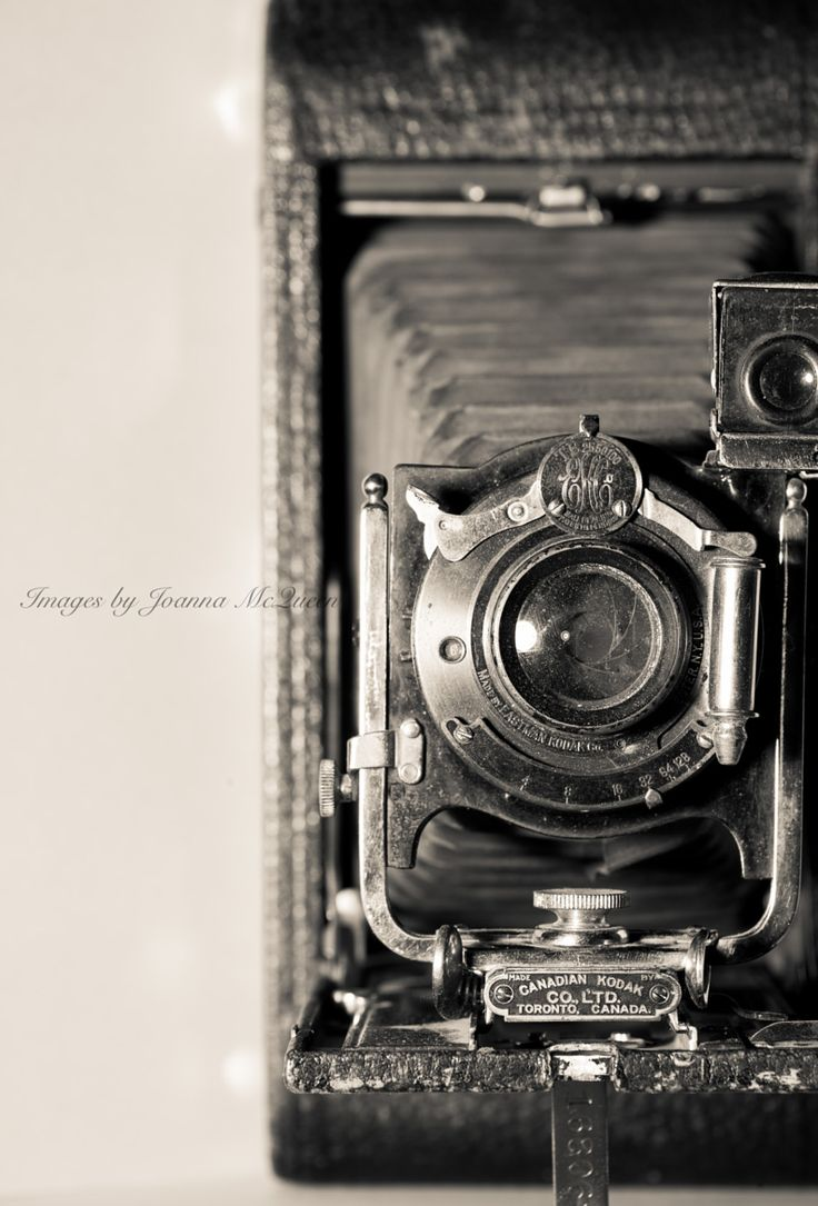Photograph They don't make them like this anymore... by Joanna  McQueen  on 500px
