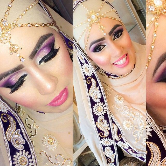 Honeymoon Places Bangladesh: 17 Best Images About Muslimah Bridal Hijabi On Pinterest