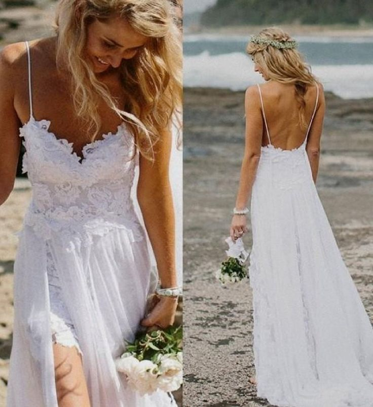 190 best Wedding Dresses images on Pinterest | Bridal, Bridal ...