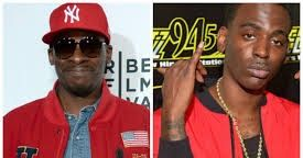 Music City 365: Hip Hop Beef: Pete Rock Vs Young Dolph