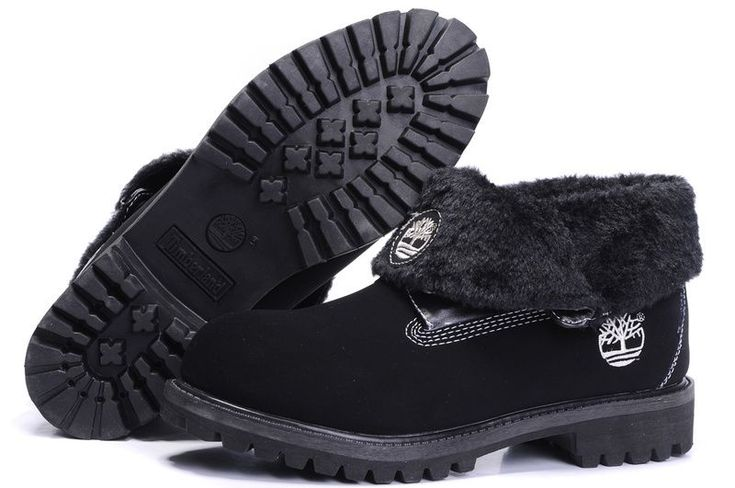 http://www.1goshops.com/Bottes-Timberland-Homme,timberland-homme-chukka,timberland-homme-taille-39-4250.html