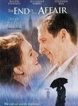Period piece but true fascination is the study and embodiment of a love triangle that manages compassion throughout. The End of the Affair (1999) In wartime London, novelist Maurice Bendrix (Ralph Fiennes) has an affair with Sarah Miles (Julianne Moore), his best friend Henry's (Stephen Rea) wife. Years later, after Sarah has returned to Henry, Maurice tries to understand why she abruptly broke off their romance.