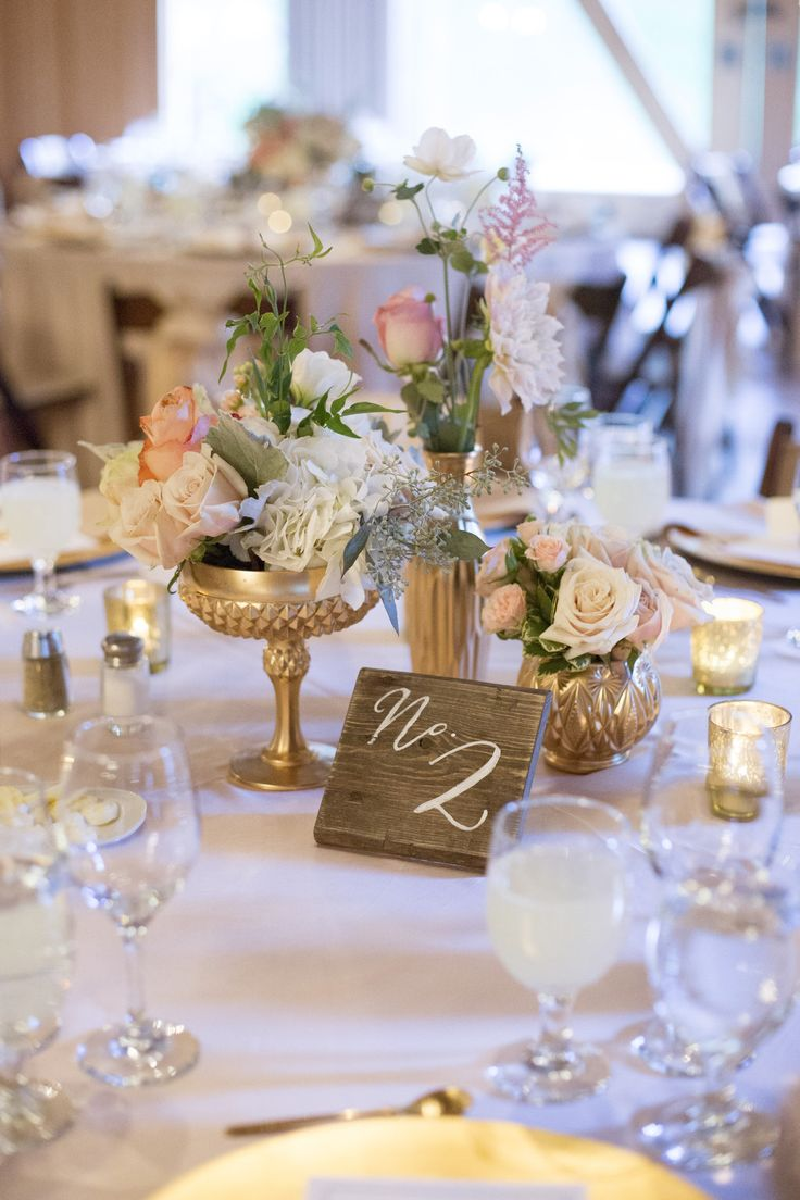 table decoration wedding 261 best s a images on harvest 7887