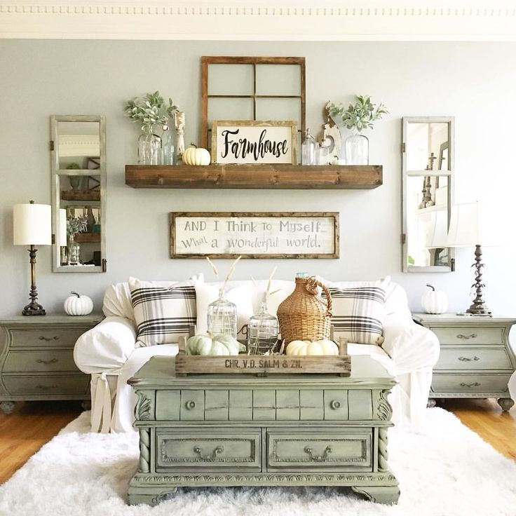 25 Best Ideas About Green Furniture On Pinterest Green Interior Design Gr