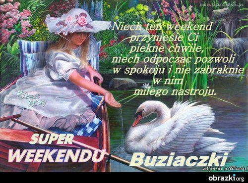 http://img4.glitery.pl/dev4/0/117/111/0117111242.jpg