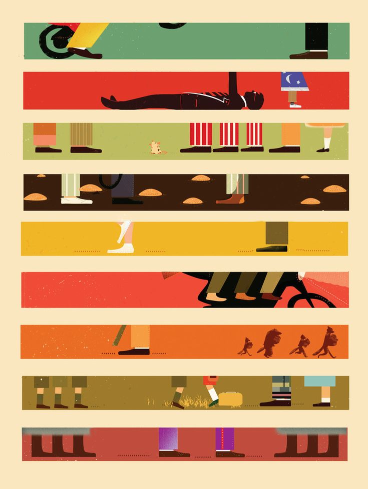 http://www.geek-art.net/spoke-art-gallery-bad-dads-a-wes-anderson-tribute/