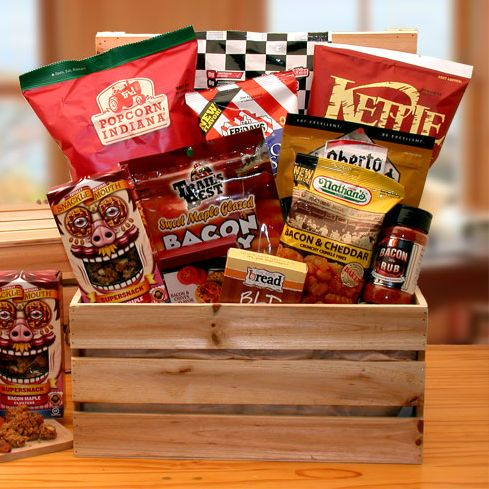 20 best Back-to-School Gift Basket images on Pinterest   Quotes ...