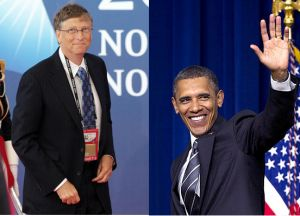 Higher Education was a hot topic in the start of 2015 as two most powerful men were talking about Education. Who will win the round of Education Obama vs Gates. Is it America's College promise proposal or Bill Gates' bet on Online Education that sways your heart ? http://www.urgenthomework.com/blog/battle-for-higher-education/