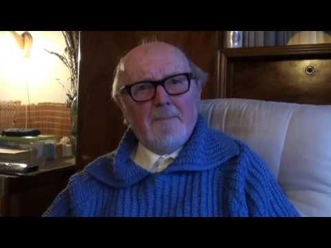 ▶ BŮH DOKAZATELNĚ EXISTUJE - docent Miloslav Král (CELÉ VIDEO z 6. 9. 2012) - YouTube