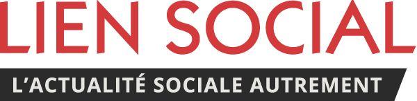 "Magazine ""Lien social"""