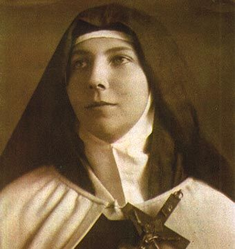 Teresita Carmelita