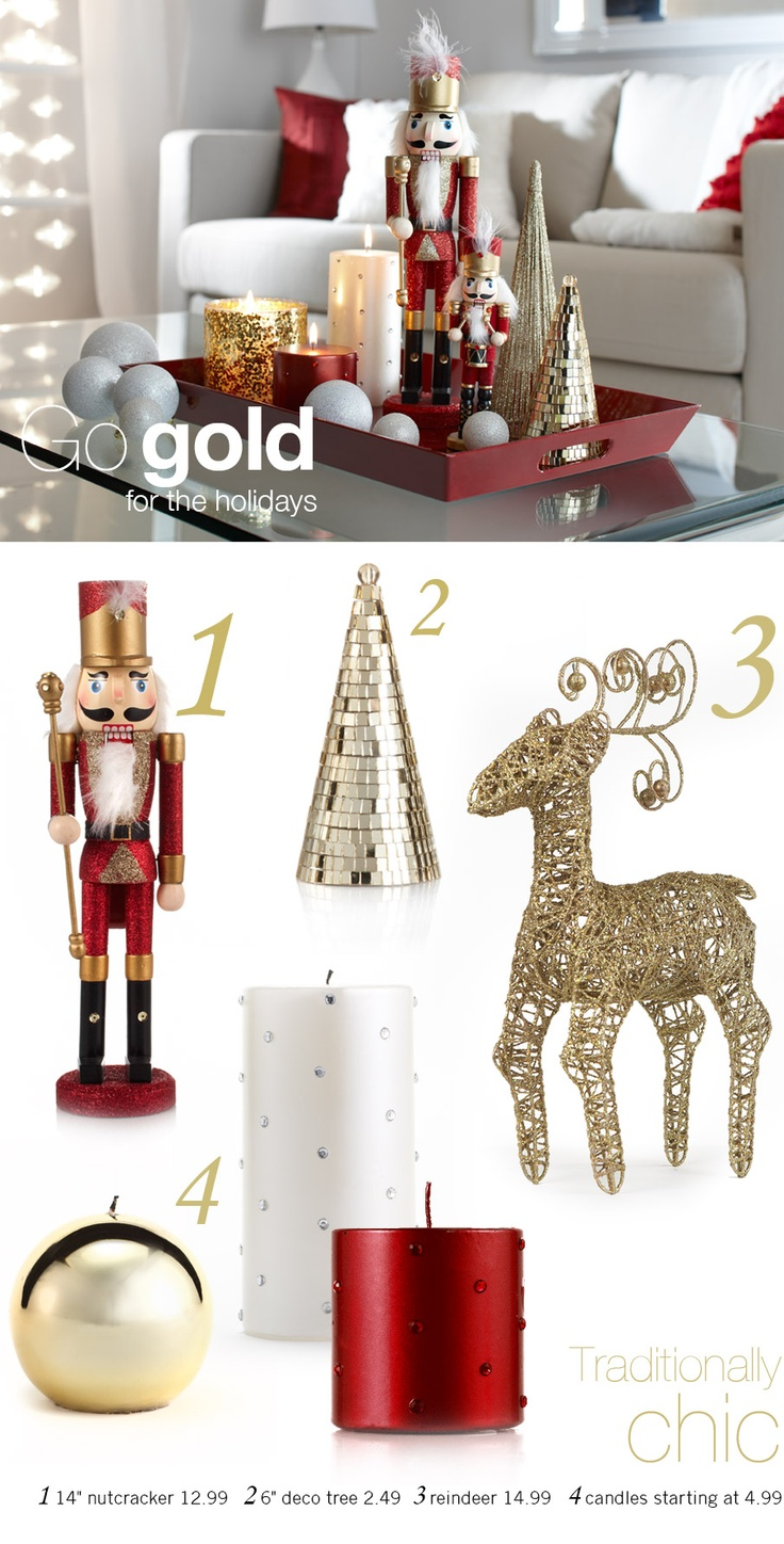 Home decor up to 70% off at Bouclair | allsales.ca
