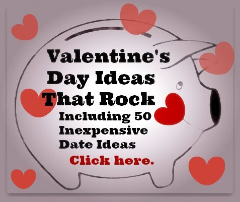 17 best images about valentine 39 s date ideas for couples for Valentines day for couples ideas