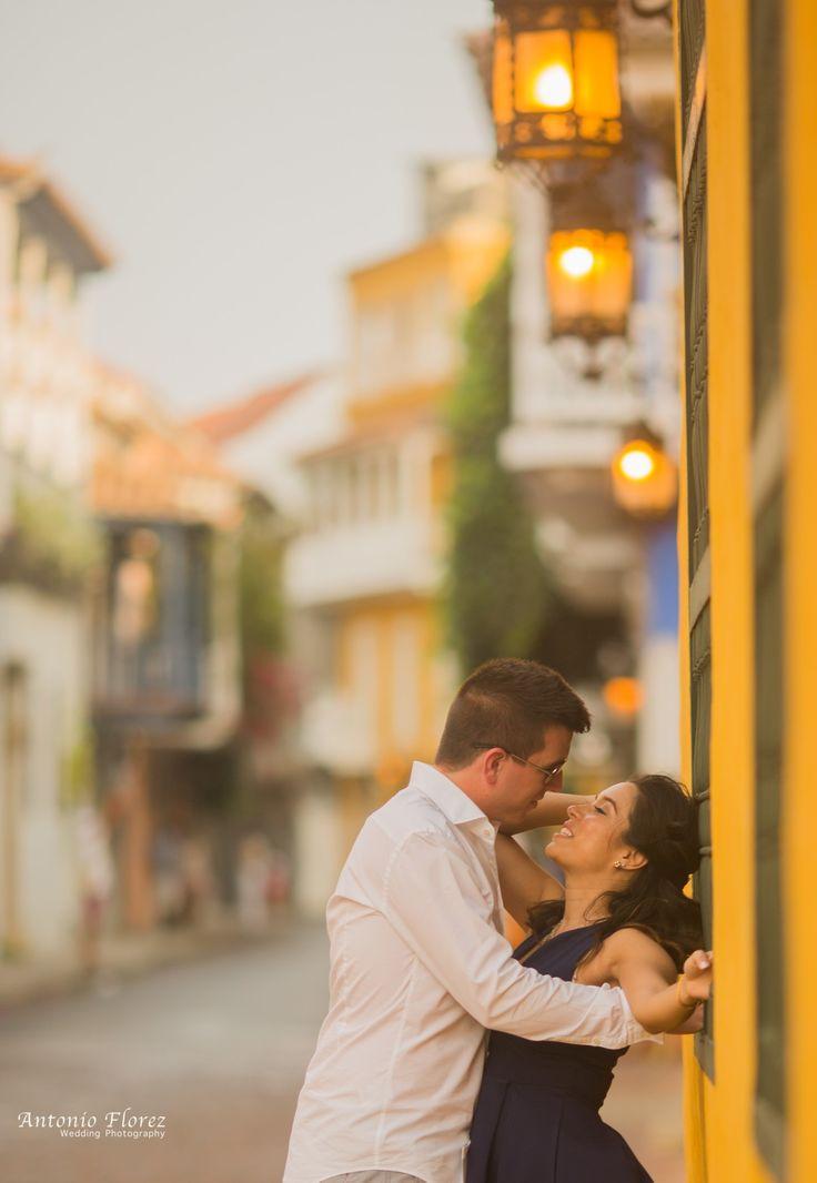 www.antonioflorez.co Cartagena de Indias Colombia  antonioflorezfotografia@gmail.com  fotógrafo de bodas..