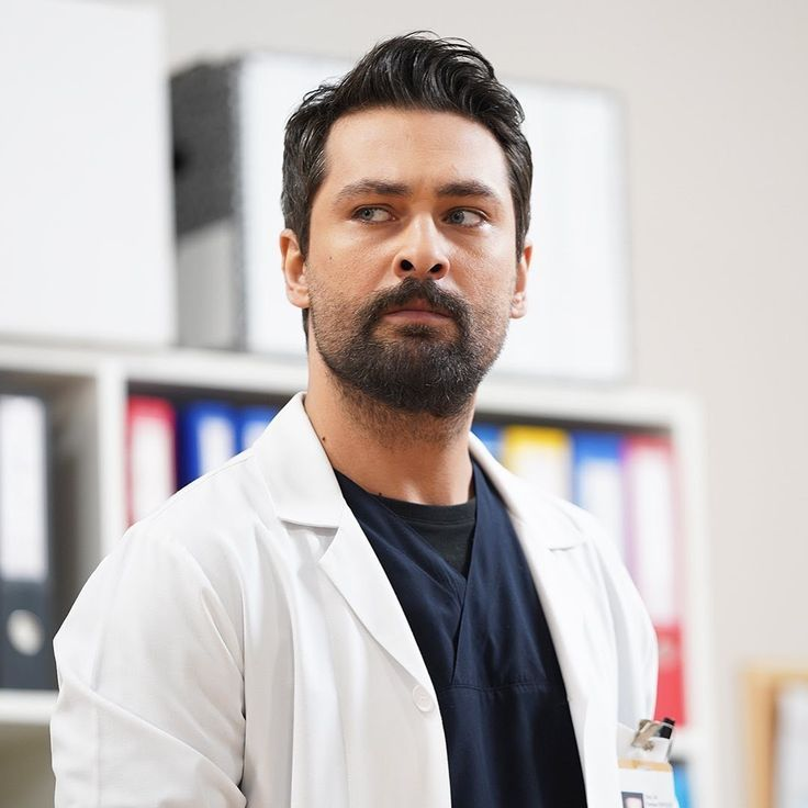 Onur Tuna Mucize Doktor Onur Tuna Mucize Doktor Medical Anatomy Celebrities Social Media Turkish Men