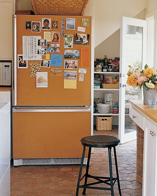 483 Best Classic Kitchen Images On Pinterest