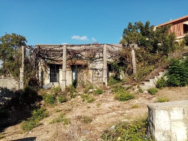 الدوير جنوب لبنان House Styles Old Houses Mansions