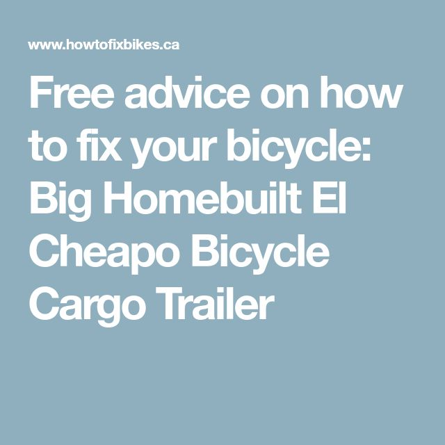 Light Weight Travel Trailers Under  Feet With Tip Out