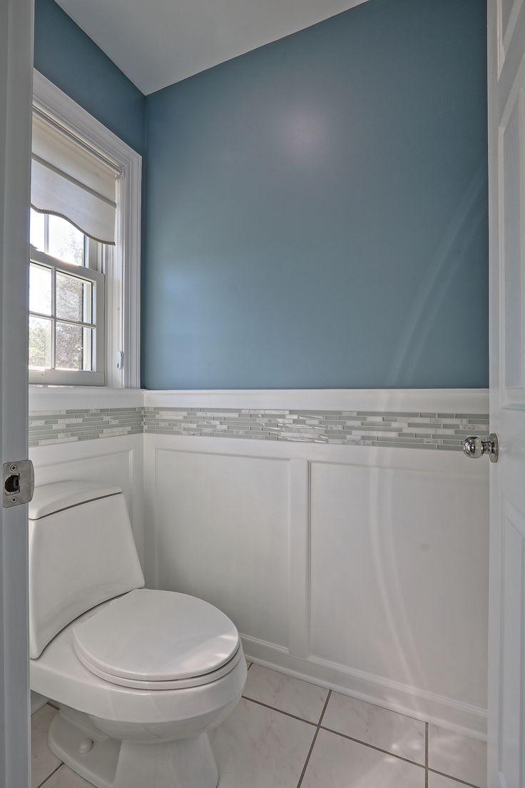 37 Best Bathroom Images On Pinterest Bathroom Bathrooms And Bathroom Ideas
