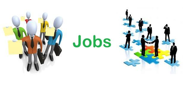 ReKruiTIn.com one of Top job sites in India. Excellent job opportunities across Top Companies in India for Freshers and Professionals at India's Top Job Portal!