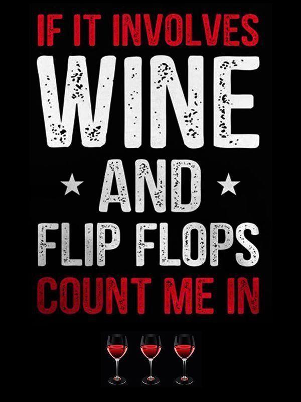 #WineWednesday #winequotes #WineHumor
