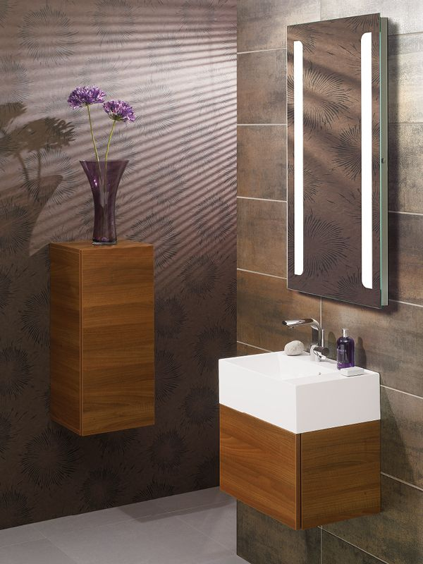 the elite furniture collection shown in walnut also available in 5 other finishes bauhaus collection