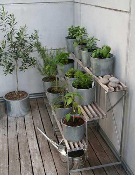 13 best id es jardin images on pinterest bonnes id es jardinage et bricolage. Black Bedroom Furniture Sets. Home Design Ideas