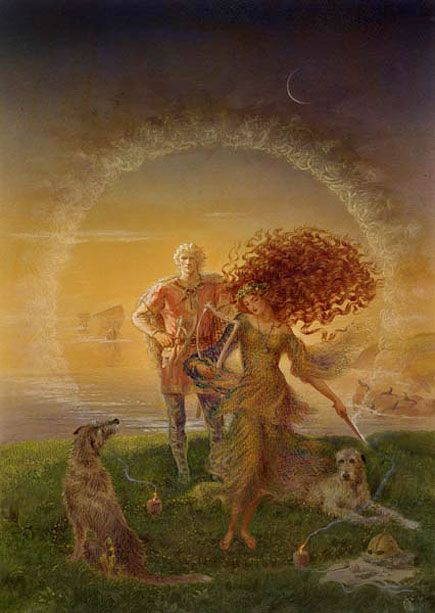visual art in greek mythology Titans in greek mythology updated on february 20 most people think of greek mythology in terms of the gods of mount olympus visual arts architecture.