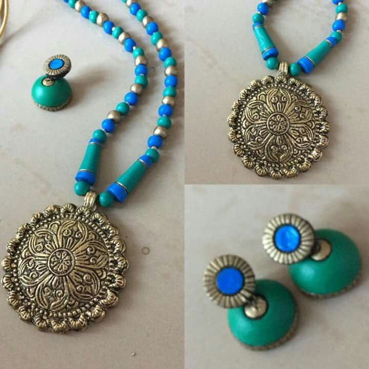 Trendy custom made and colorful for matching your outfit 18