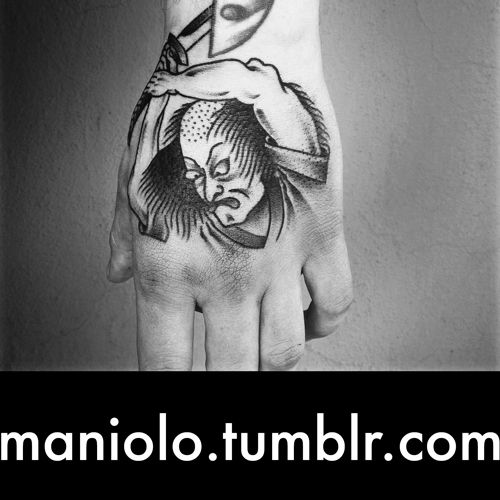 @maniolotattoo         FACEBOOK.COM/MANIOLOTATTOO           walterowicz@gmail.com  :
