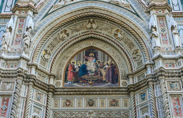 The Lasting Influence of Italian Renaissance Art | Italian Sons and Daughters of America