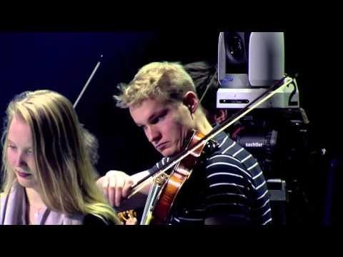 ▶ SRO Musalinja - Kallio MNF 2013 - YouTube