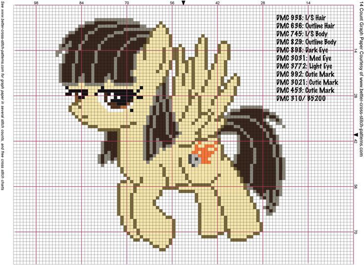 Wild Fire Cross Stitch Pattern by AgentLiri.deviantart.com