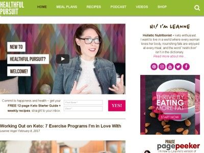 #New post #The Keto Beginning | Healthful Pursuit  http://pagepeeker.com/t/l/www.healthfulpursuit.com%2faffiliate-program%2fproducts%2fthe-keto-beginning%2f     Earn Quick & Easy Money With Keto Meal Plans, Cookbooks, And Programs ($40k In Sales). Huge Commission. Minimum Refunds. The Most Popular Women's Health Product On The Internet. Creatives At: Http://www.healthfulpursuit.com/affiliate-program/ welcome  The Keto Beginning |... https://www.shopnet.one/the-keto