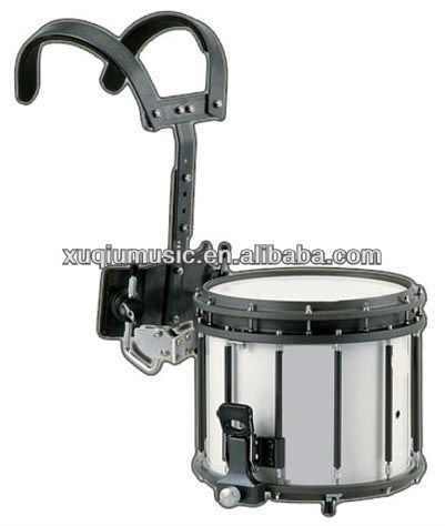 #Professional Marching Snare Drum, #jinbao marching drum, #cheap marching drums