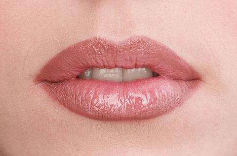 Lip Liner Tattoo | Permanent Lip Liner Color Tattoo Tattooing