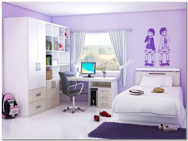 Bedroom:Design Ideas Bedroom Teenage Girls Medium Sized Rooms Bedroom  Teenage Girls Medium Sized Cute Part 79