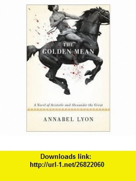 9 best pdf e book images on pinterest books book and libri a bold reimagining of one of historys most intriguing relationships between legendary philosopher aristotle and his most famous pupil the young alexander fandeluxe Gallery