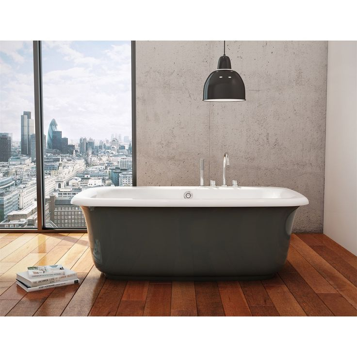 12 best Maax Tub Showers images on Pinterest