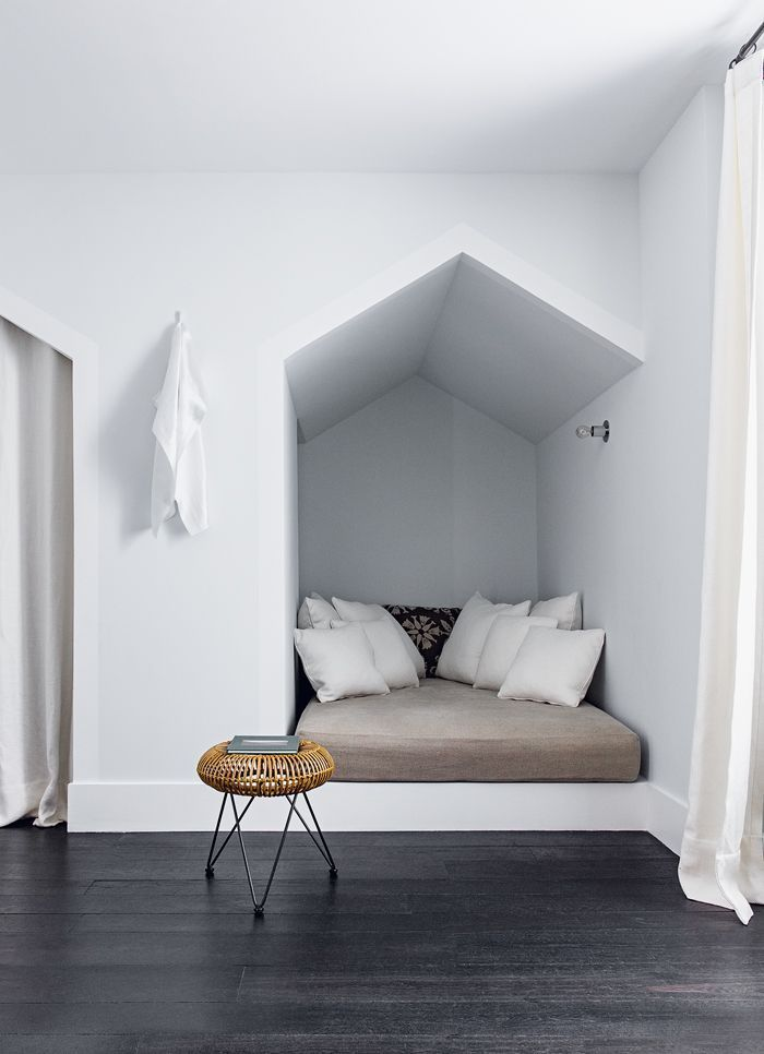 32++ Couleur chambre farrow and ball trends