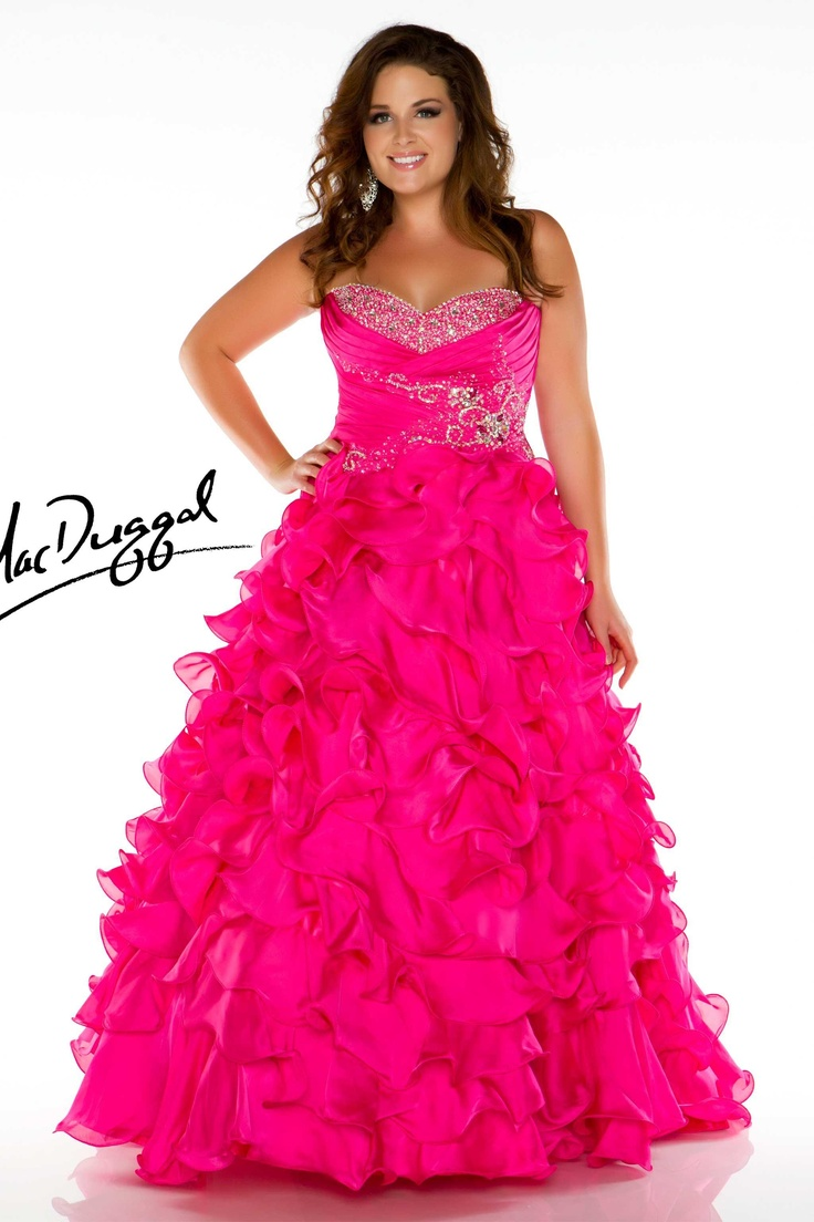Prom dress stores in columbus ms