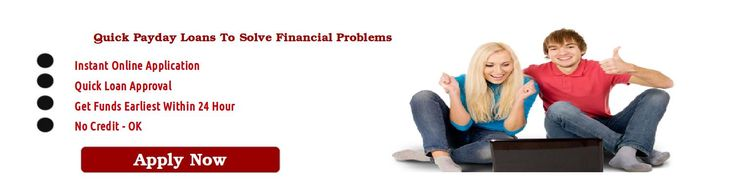 If you have bad credit record in the past and you are urgently in need of cash, then payday loans for bad credit is the right thing for you. Find the best payday lenders with bad credit payday loans and get yourself financed to solve your emergency cash needs.