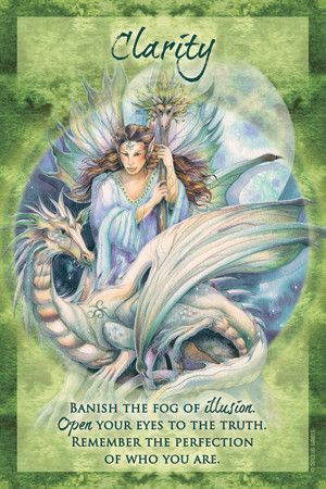 Magical Times Empowerment Cards. This exquisite deck by popular artist Jody Bergsma presents 44 over-sized cards with inspirational images and affirmations.The deck is accompanied by an illustrated 28-page booklet, which provides gentle, yet powerful messages.